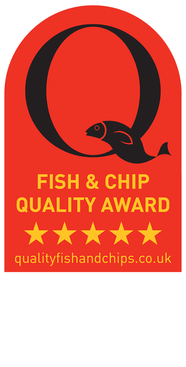 Fish and Chip Quality Award